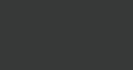 Melydron Apartments Logo